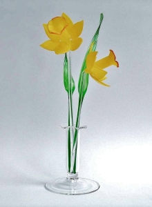 Glass_Daffodils_ml